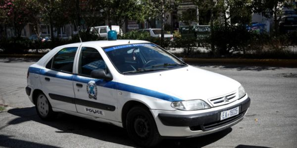 Εξαφάνιση στην Κρήτη - Ώρες αγωνίας για 20χρονο φοιτητή