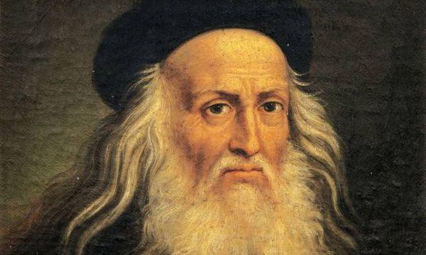 Ντα Βίντσι, ο δημιουργός συνώνυμος της Αναγέννησης
