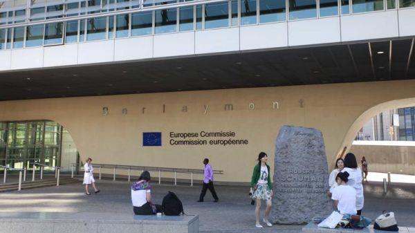 Κομισιον: Διαρκής ρωσική διάδοση παραπληροφόρησης στην Ε.Ε