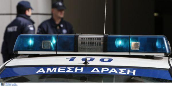 Θρίλερ στην Κρήτη: Βρέθηκε πτώμα σε χωράφι στο Ηράκλειο