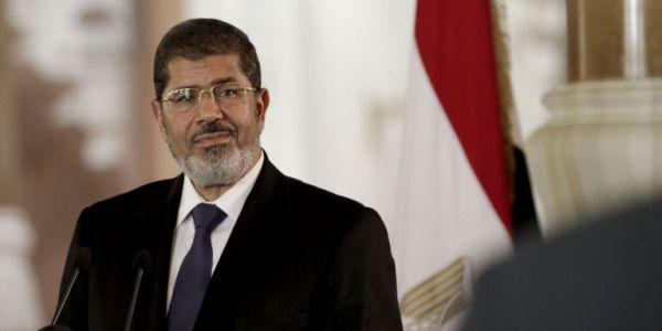Μουσουλμανική Αδελφότητα: Πετυχημένη δολοφονία ο θάνατος του Μόρσι