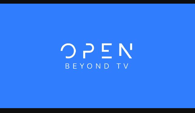 Κανάλι που βράζει το OPEΝ: Τα σχέδια του Ιβάν Σαββίδη