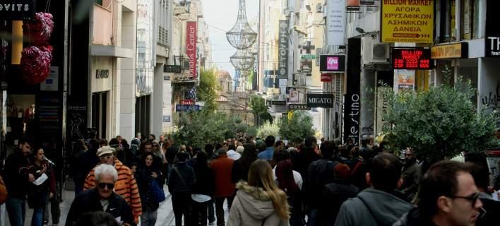 Πώς αποζημιώθηκαν καταναλωτές μέσα από καταγγελίες στο ΚΕΠΚΑ