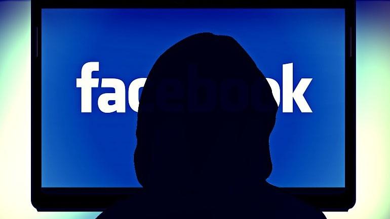 Η Facebook αποκάλυψε τα σχέδιά της για το κρυπτονόμισμα Libra