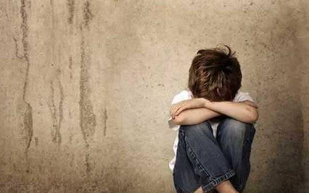 Καταγγελία για αποπλάνηση ανηλίκου σε χωριό των Τρικάλων