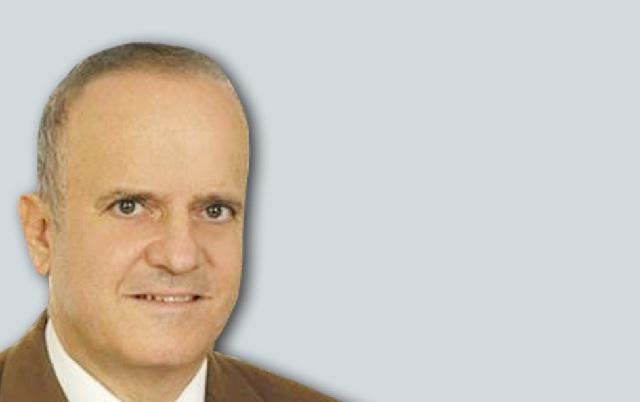 Λούλης: «Οι απόψεις μας με τον Δήμαρχο ταυτίζονται απόλυτα»