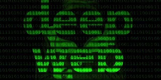 Στα χέρια της ΕΛ.ΑΣ. αλλοδαπή ανέβαζε στο Dark Web πορνογραφικό υλικό με ανήλικα κορίτσια