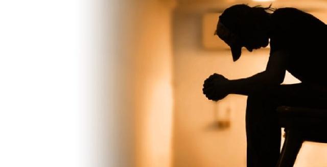 Διπλό χτύπημα της μοίρας για 14χρονο μαθητή του Βόλου