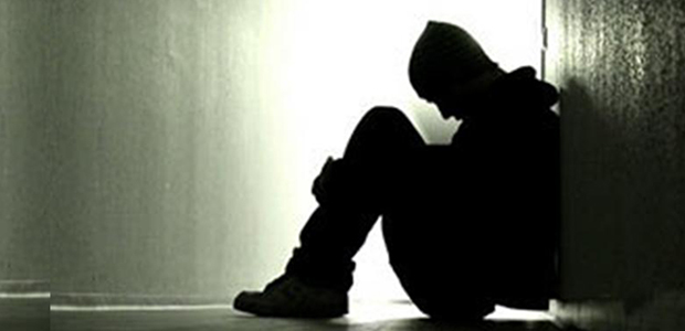 Ζητούν «συγγνώμη» για τις πράξεις τους σε βάρος 20χρονου ΑμεΑ στον Βόλο...