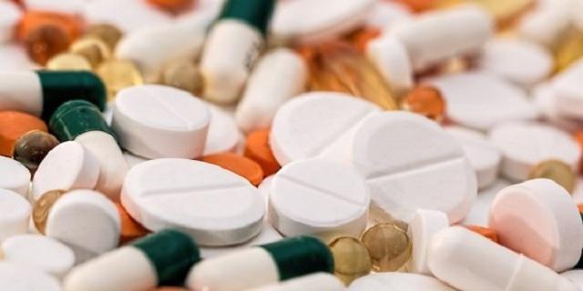 ΕΟΦ: Ανάκληση φαρμάκου για το στομάχι