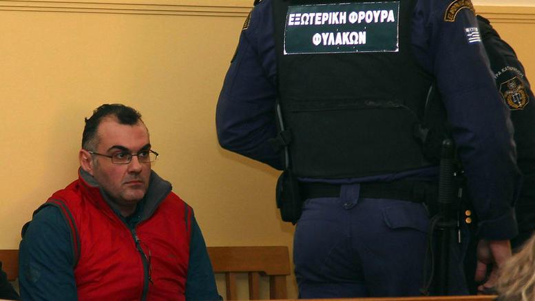 Ανατροπή στη δίκη για τη δολοφονία του Αλέξη Γρηγορόπουλου