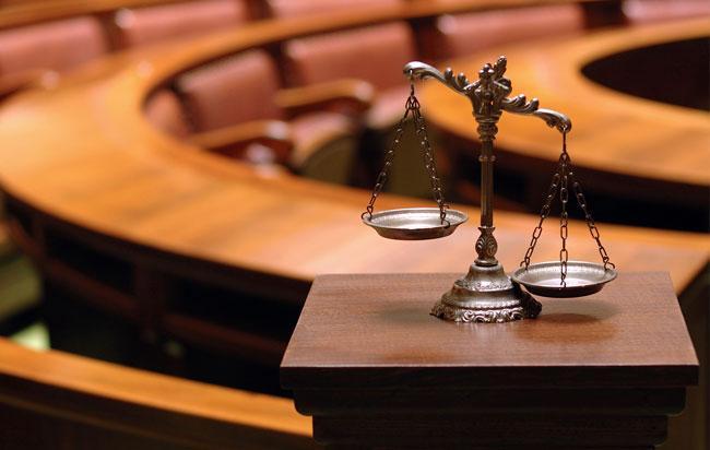 Ένοχος ο «γκουρού» που μάρκαρε γυναίκες και τις ανάγκαζε σε δίαιτες πείνας