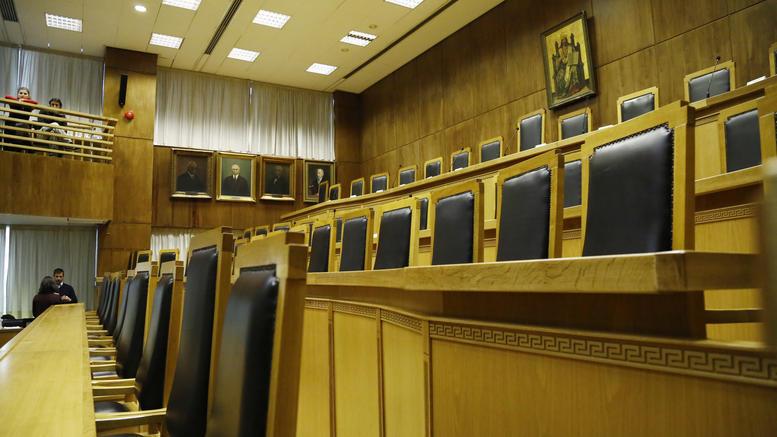 Εισαγγελέας: Καταδίκη των 5 για τον θάνατο 24χρονου οπαδού