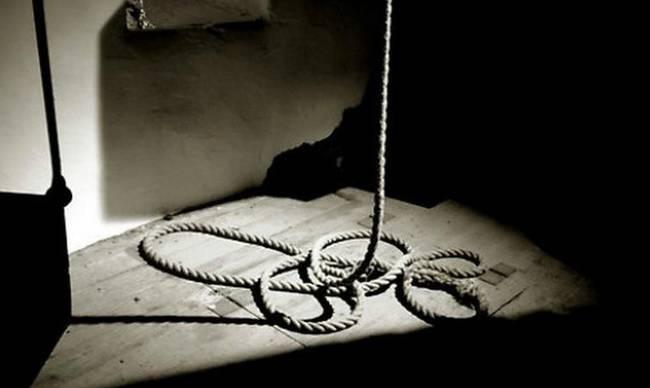 Σοκ από την αυτοκτονία 20χρονου στον Βόλο