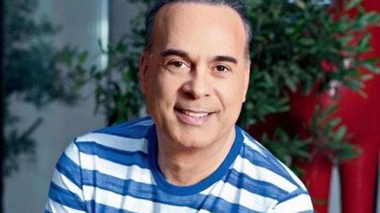 Ο Φώτης Σεργουλόπουλος επιστρέφει στον Alpha