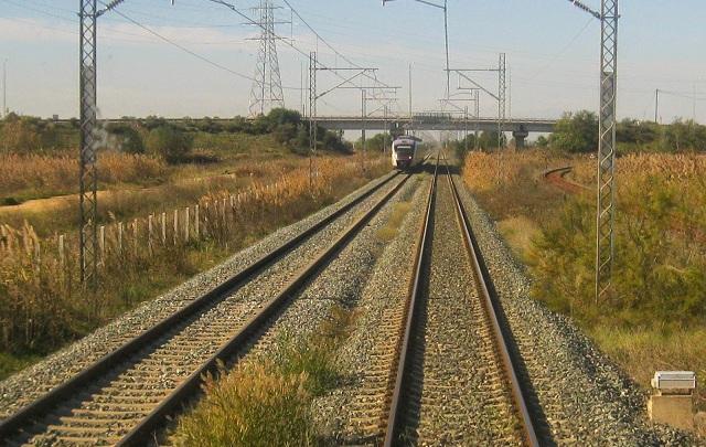 Προσλήψεις 5 ατόμων στον θεσσαλικό σιδηρόδρομο