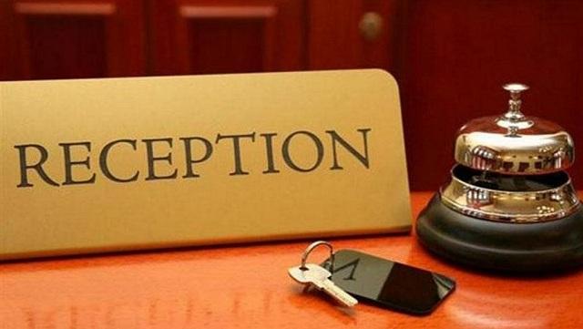 Προβληματισμός στον κλάδο των ιδιοκτητών ενοικιαζόμενων δωματίων στη Μαγνησία