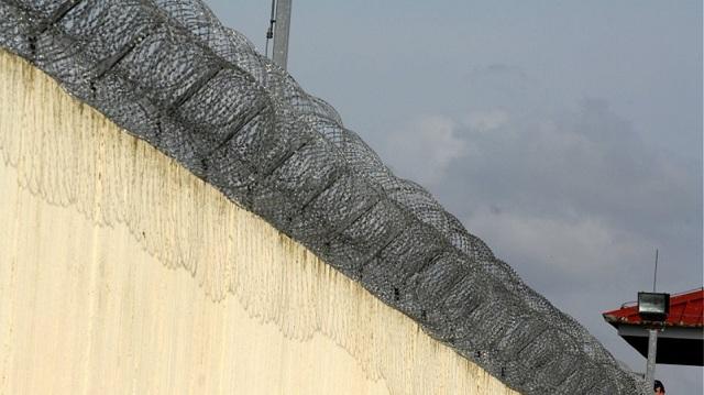 Φυλακές Τρικάλων: Μετά τις υπερπτήσεις drone βάζουν κάμερες παντού