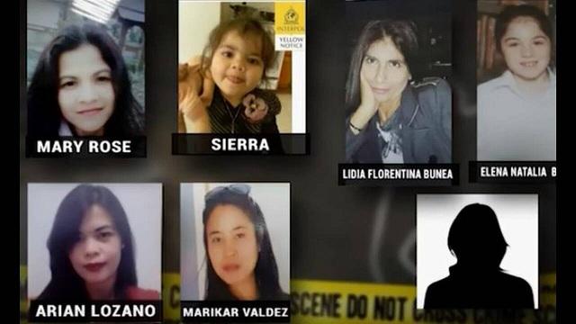 Ξεκινά η δίκη του serial killer της Κύπρου: Αρνείται υπεράσπιση