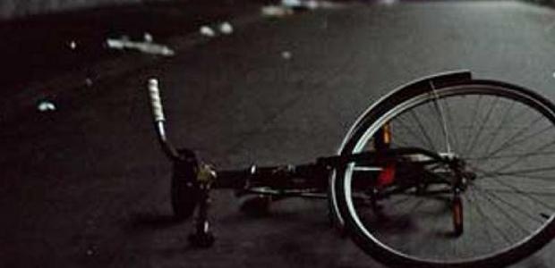 Τραγικό τέλος για 53χρονο ποδηλάτη  στον περιφερειακό