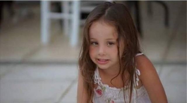 Στο εδώλιο η αναισθησιολόγος για το θάνατο της μικρής Μελίνας