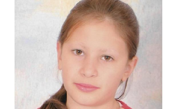 Διάκριση 10χρονης Βολιώτισσας με μαθηματικό μυαλό