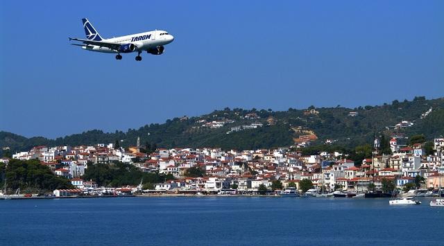 Τι χρειάζεται για να απογειωθεί ο τουρισμός στη Μαγνησία...