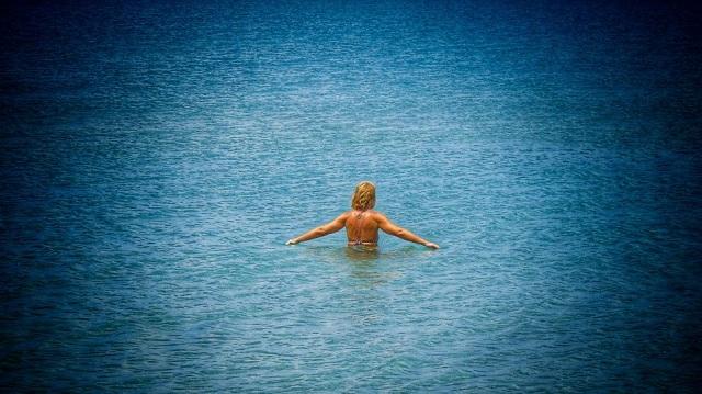 Ένας νεκρός κάθε ημέρα από πνιγμό τον Ιούνιο στην Ελλάδα