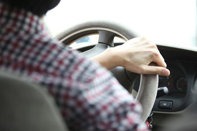 Κυρώσεις σε οδηγούς