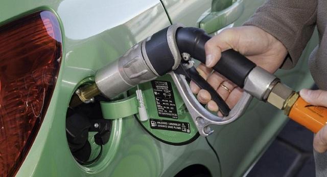 ΑΑΔΕ: Ενα στα 2 πρατήρια διάθεσης υγραερίου παρανομεί