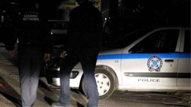 Βγήκαν μαχαίρια στη Θεσσαλονίκη: Αιματηρή συμπλοκή με δύο τραυματίες
