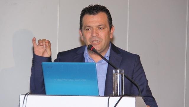 Το οικοδόμημα του ελληνικού αθλητισμού θα πρέπει να ξαναχτιστεί πάνω σε γερές βάσεις