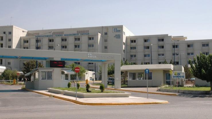 Στο νοσοκομείο φοιτήτρια με πολλαπλά τραύματα από μαχαίρι - Δέχθηκε επίθεση στο διαμέρισμά της