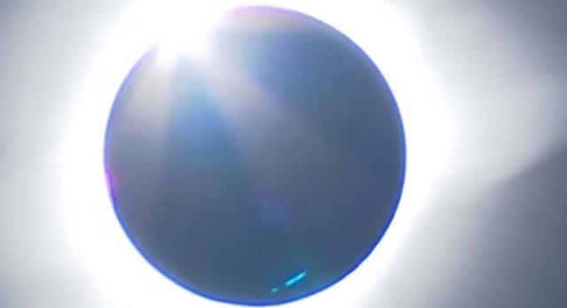Ολική έκλειψη ηλίου: Από που θα είναι ορατή