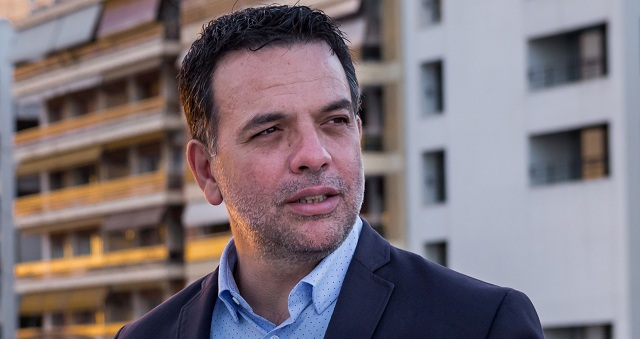 Μοναδική ευκαιρία για το Κίνημα Αλλαγής στη Μαγνησία να εκλέξει βουλευτή