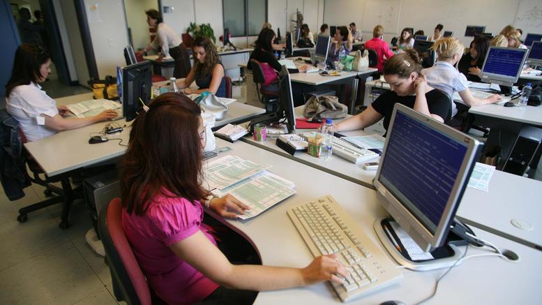 Τι ισχύει για τη χορήγηση άδειας σε εργαζόμενους λόγω εκλογών