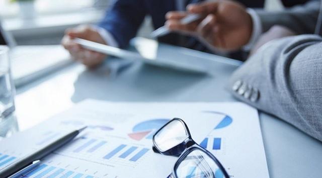 Στο δρόμο της υλοποίησης 38 νέες επενδύσεις στην Θεσσαλία