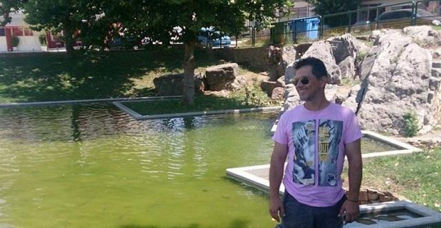 Θλίψη στα Φάρσαλα για τον ξαφνικό θάνατο 48χρονου πατέρα ενός παιδιού