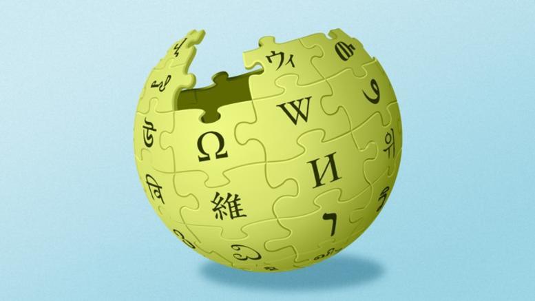 Ο ιδρυτής της Wikipedia καλεί σε απεργία στα social media