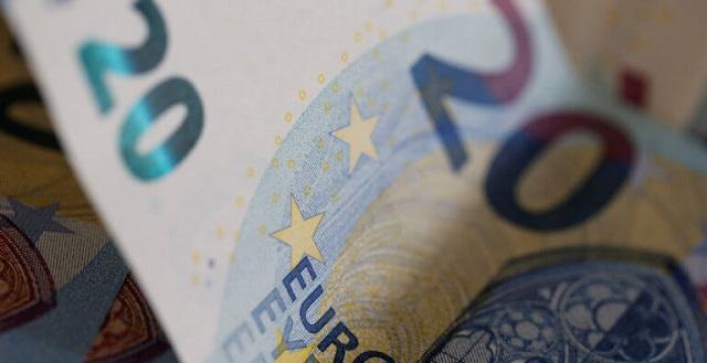 Επιστρέφουν οι κατασχέσεις για χρέη στην Εφορία