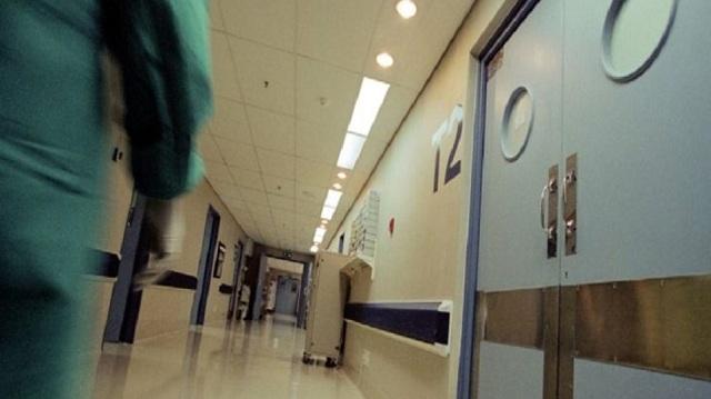 Βαρύς τραυματισμός 15χρονου στην Αμαλιάδα