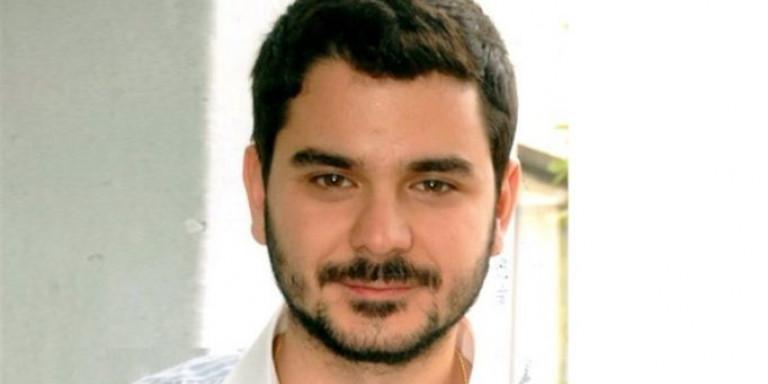 Δίκη Μάριου Παπαγεωργίου: Ενοχοι και οι 4 κατηγορούμενοι, χειροκροτήθηκε η εισαγγελέας