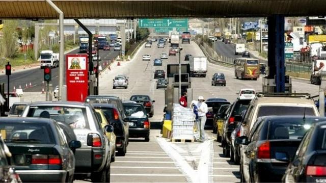 Εκλογές 2019: Επιστρέφονται πινακίδες και άδειες οδήγησης -Ποιοι εξαιρούνται