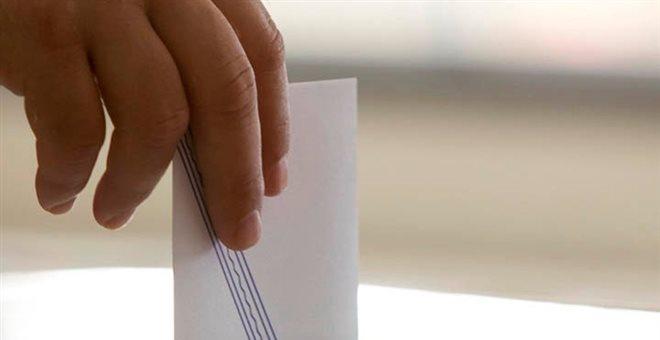 Εκλογές 2019: Που ισχύουν μειωμένες τιμές εισιτηρίων στις μετακινήσεις