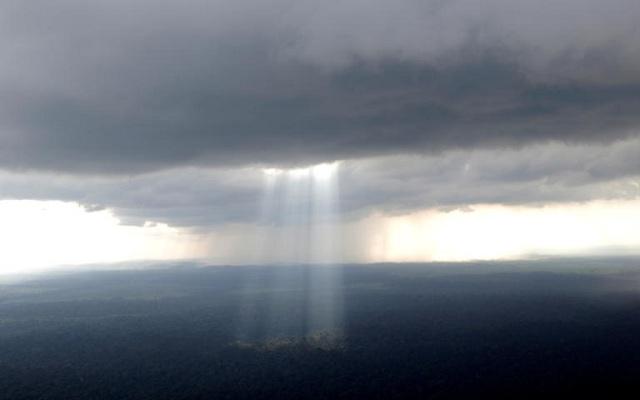 Ανησυχητικά στοιχεία: Ο Αμαζόνιος «πεθαίνει» στα… χέρια του Μπολσονάρο