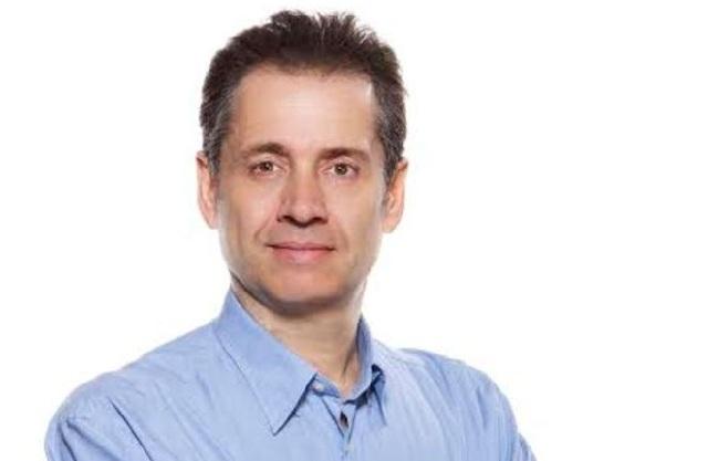 Γ. Σακκόπουλος: Εχουμε πρόταση για την έξοδο από την κρίση