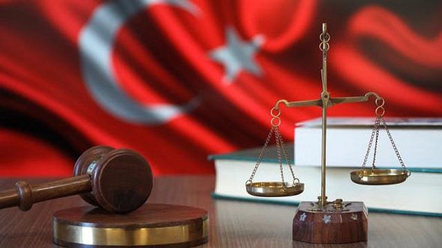 Βαριές ποινές για το θάνατο 11 παιδιών και ενός εργαζόμενου σε οικοτροφείο