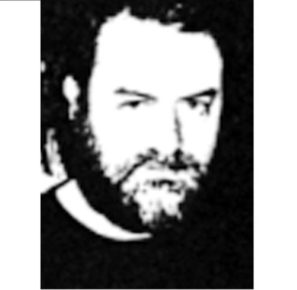Χρήστος Μπουκώρος (Μέρος Β') - Ενας Βουλευτής με φωνή και δράση