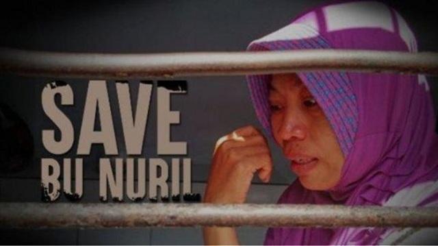 Δασκάλα καταδικάστηκε σε φυλάκιση επειδή ηχογράφησε τον εργοδότη της να της μιλάει χυδαία
