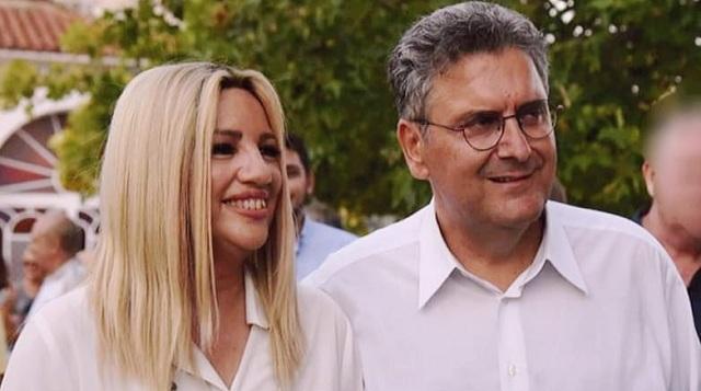 Γ.Αναστασίου: Ναι στη θετική ψήφο στο ΚΙΝ.ΑΛ. και στον βουλευτή -πολιτικό αντίβαρο στη Μαγνησία